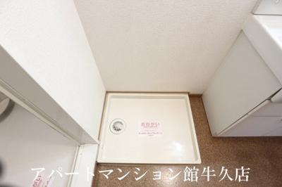 【設備】フラワーC