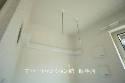【内装】マリーヒルズJゆめみ野