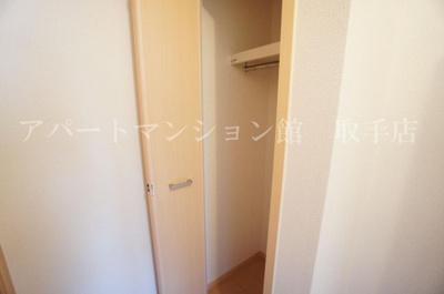 【収納】ココメロT&T A