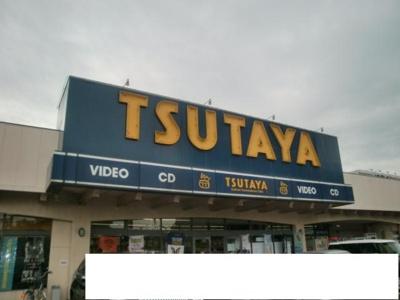 【周辺】前橋市天川原町 前橋駅 1階 1LDK