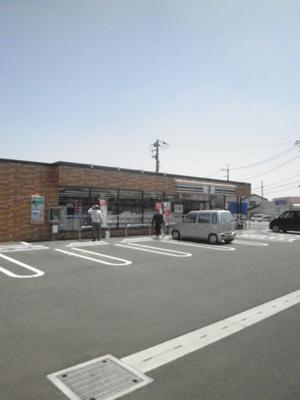 【周辺】高崎市上小鳥町 北高崎駅 1階 1LDK