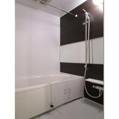 【浴室】メゾン ド シリウス