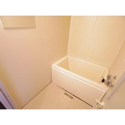 【浴室】フォーブルN