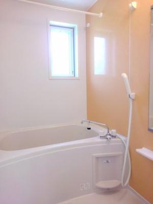【浴室】ドルチェ スパッツィオB
