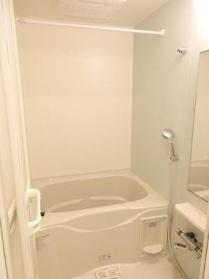 【浴室】エスペランサ フェリ-ス