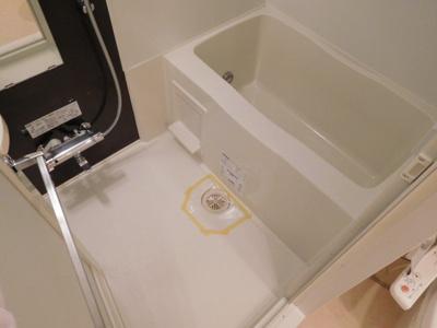 【浴室】プロスペクト荻窪