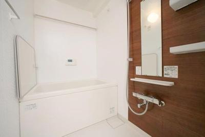 【浴室】エスペランサTAIHOU