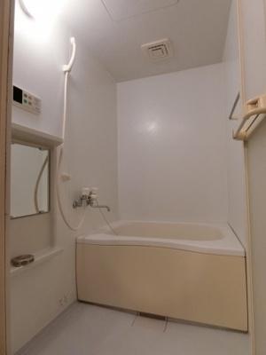 【浴室】バウンティフルF