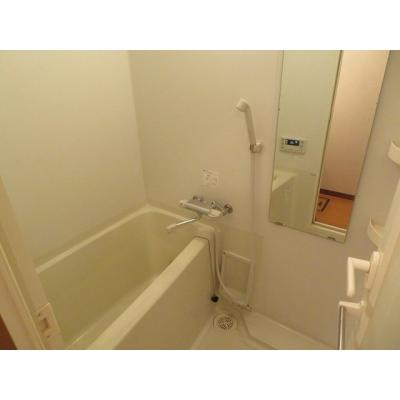 【浴室】adagio