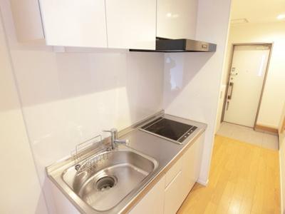 【キッチン】Style Yet Okusawa