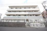 フローラ東戸塚の画像