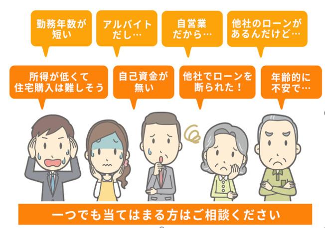 【その他】茅ケ崎市香川3丁目 売地1号地