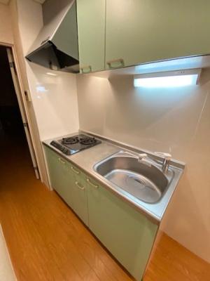 【浴室】ピノセーノ
