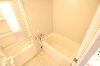【浴室】第2レアヒビル