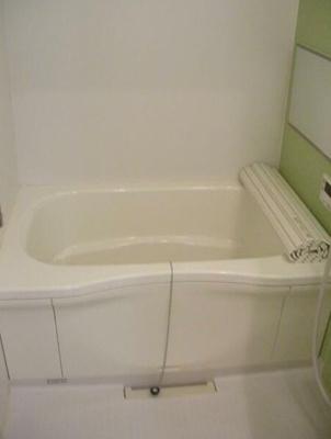 【浴室】ラフェリオ東戸塚