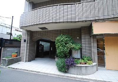 【その他】横山ビル