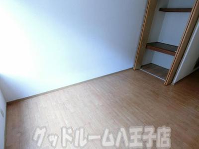 エステート田畑の写真 お部屋探しはグッドルームへ