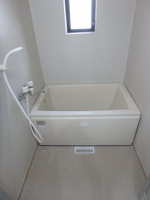 【浴室】ロワール