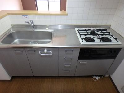 【キッチン】ロワール