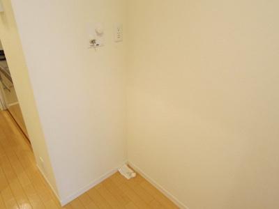 別号室の参考写真です