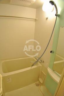 エスリード松屋町SOUTH 浴室換気乾燥暖房機付バスルーム