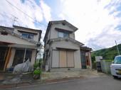 木津川市加茂町貸家の画像