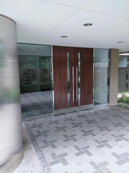 「方南町」駅徒歩10分!平成3年築・オートロック付きで安心なパーク・ハイム中野富士見町は即日現地案内可能となっておりますので、お気軽にお問い合わせください!