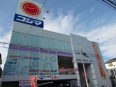 【その他】日神デュオステージ練馬北町