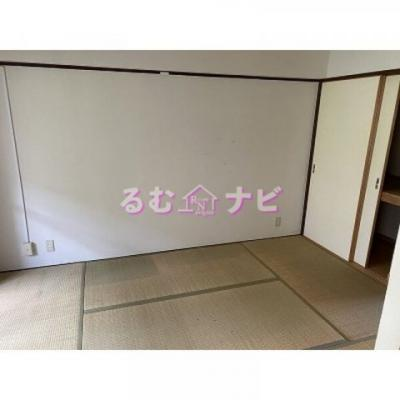 【トイレ】長沼ビル