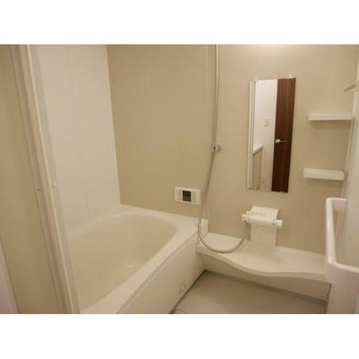 【浴室】comfort西新井