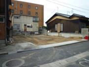 児島下の町一丁目 売地の画像
