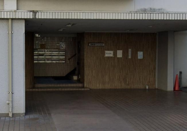 「西荻窪」駅徒歩4分!スーパーやコンビニ近く買物便利な西荻窪マンションは即日現地案内可能となっておりますので、お気軽にお問い合わせください!