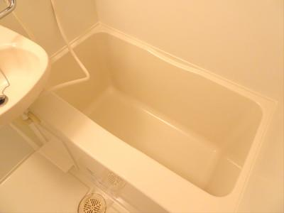 【浴室】グランエッグス大原