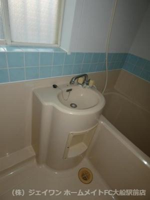 【トイレ】アネックスSAITO