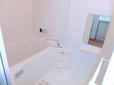 【浴室】梅の香 Ⅱ