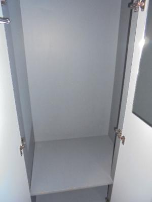 【玄関】インペリアル南麻布サテライト