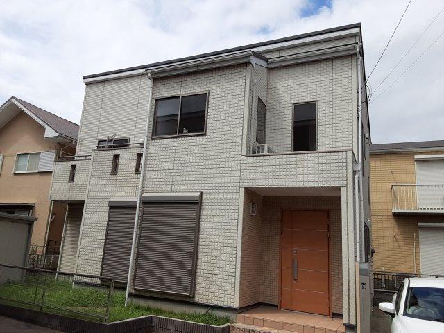 中古一戸建て 八千代市大和田新田 南側回転路に面した明るいお住まい,リフォーム完了で即入居可!仲介手数料無料です。