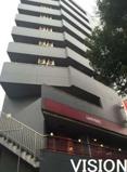野田屋ビルの画像