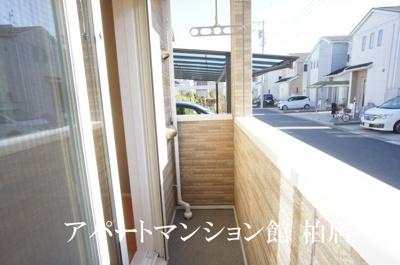 【トイレ】アクエルド