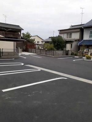 【その他】インサイドシーⅣ