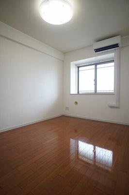 洋室6.2畳