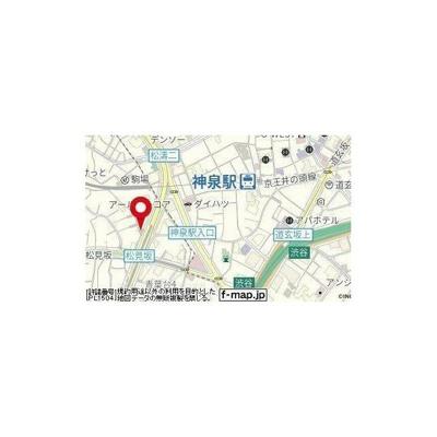 日神パレステージ駒場