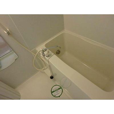 【浴室】日神パレステージ駒場