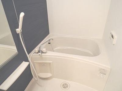 【浴室】マロン カスターノ
