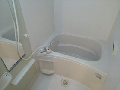 【浴室】ジェルメ ネオ Ⅰ