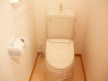 【トイレ】ジェルメ ネオ Ⅰ