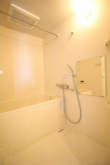 【浴室】グランディール六甲