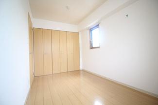 【トイレ】グランディール六甲