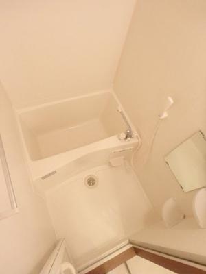 【浴室】サニードエル5