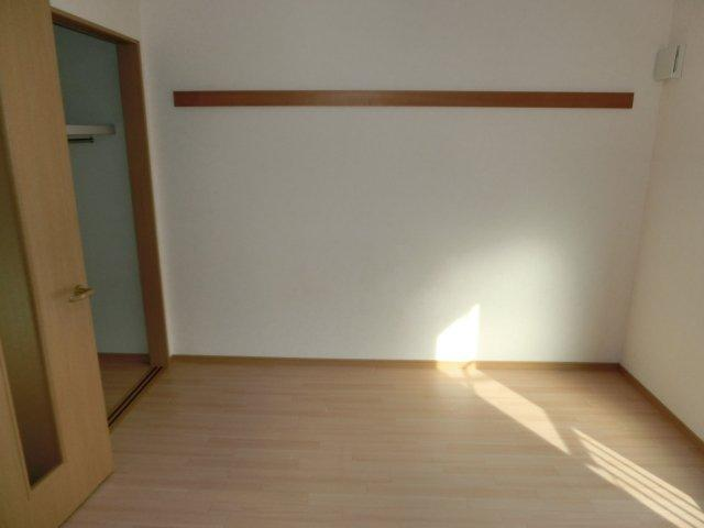 参考・別室